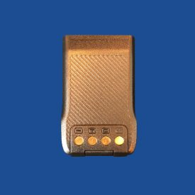 BL2010 2000 mAh Li-Ion Battery for Hytera | Two Way Radios for Security, Safety and Business - Fast Radios, Inc.
