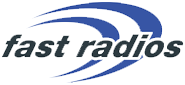 Fast Radios, Inc.
