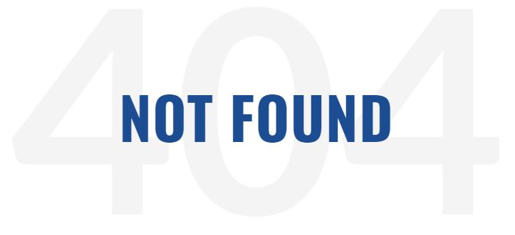 404 Page Not Found | Two Way Radios for Security, Safety and Business - Fast Radios, Inc.