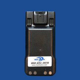 BP280 2280 mAh Li-Ion Battery for ICOM | Two Way Radios for Security, Safety and Business - Fast Radios, Inc.